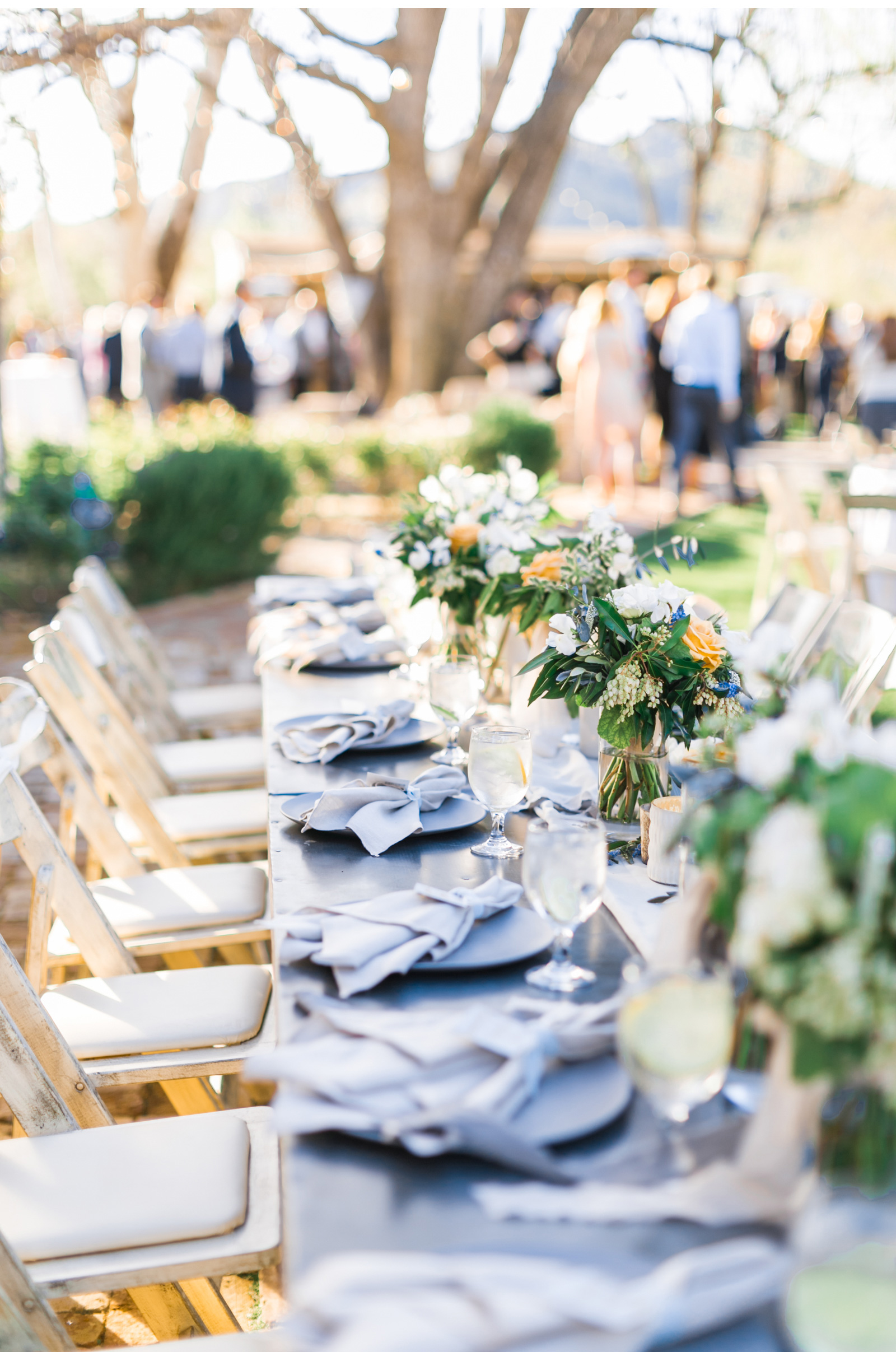 Triunfo-Creek-Malibu-Wedding-Natalie-Schutt-Photography-Couture-Events-Style-Me-Pretty_15.jpg
