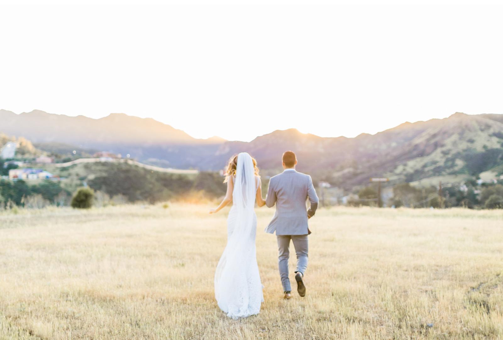 Triunfo-Creek-Malibu-Wedding-Photographer-Natalie-Schutt-Photography_12.jpg