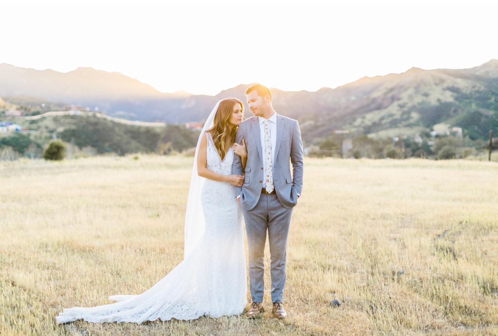 Triunfo-Creek-Malibu-Wedding-Photographer-Natalie-Schutt-Photography_13.jpg