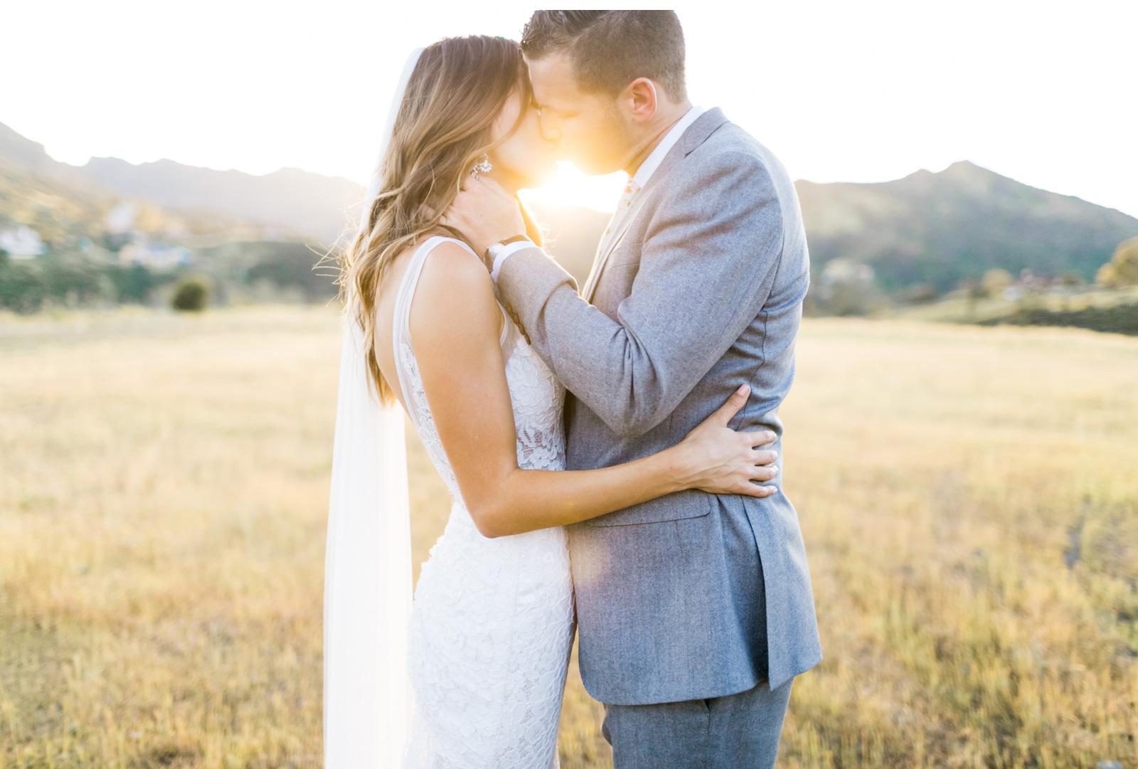 Triunfo-Creek-Malibu-Wedding-Photographer-Natalie-Schutt-Photography_15.jpg