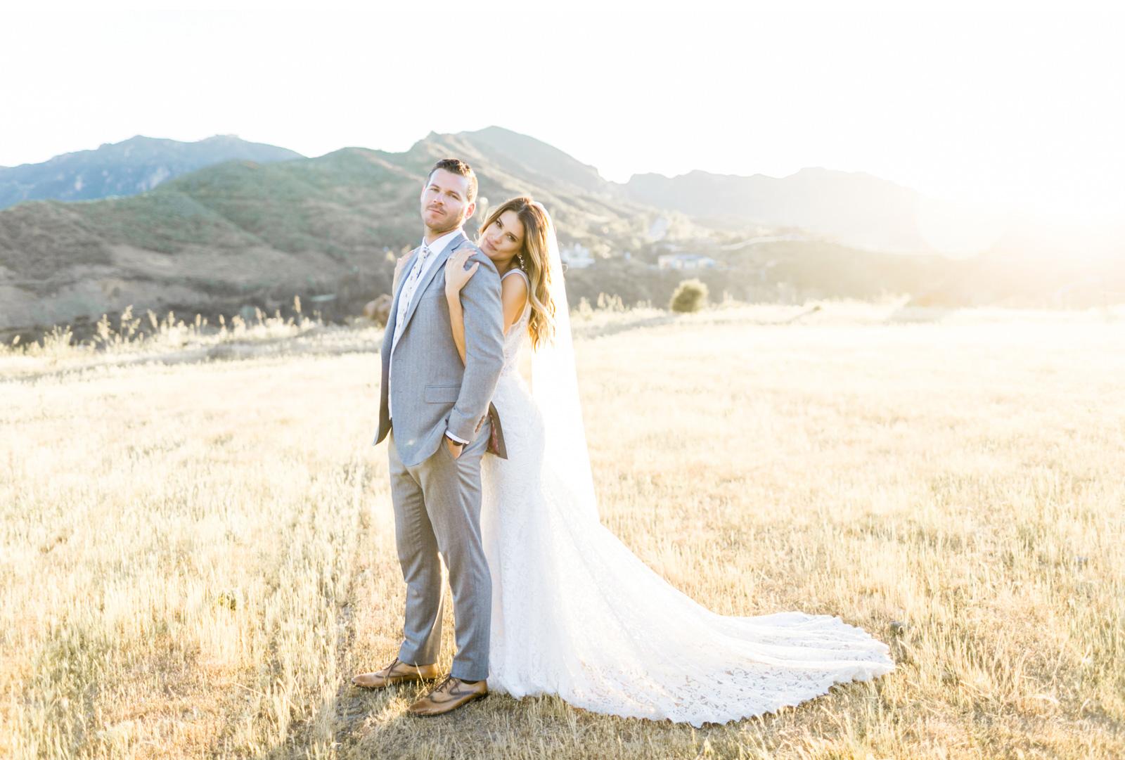 Triunfo-Creek-Malibu-Wedding-Photographer-Natalie-Schutt-Photography_19.jpg