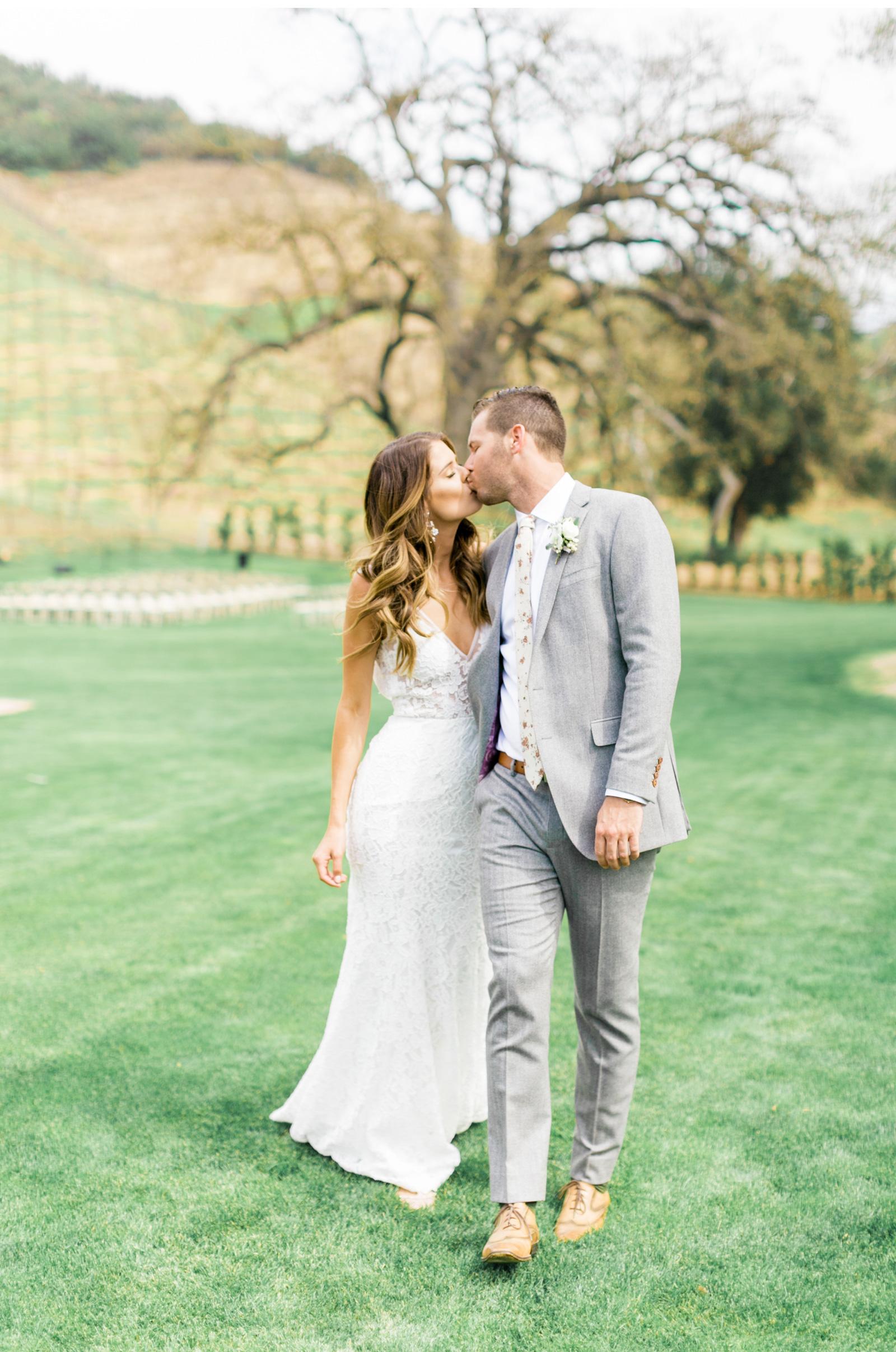 Triunfo-Creek-Saddlerock-Ranch-Wedding-Photographer-Natalie-Schutt-Photography_04.jpg