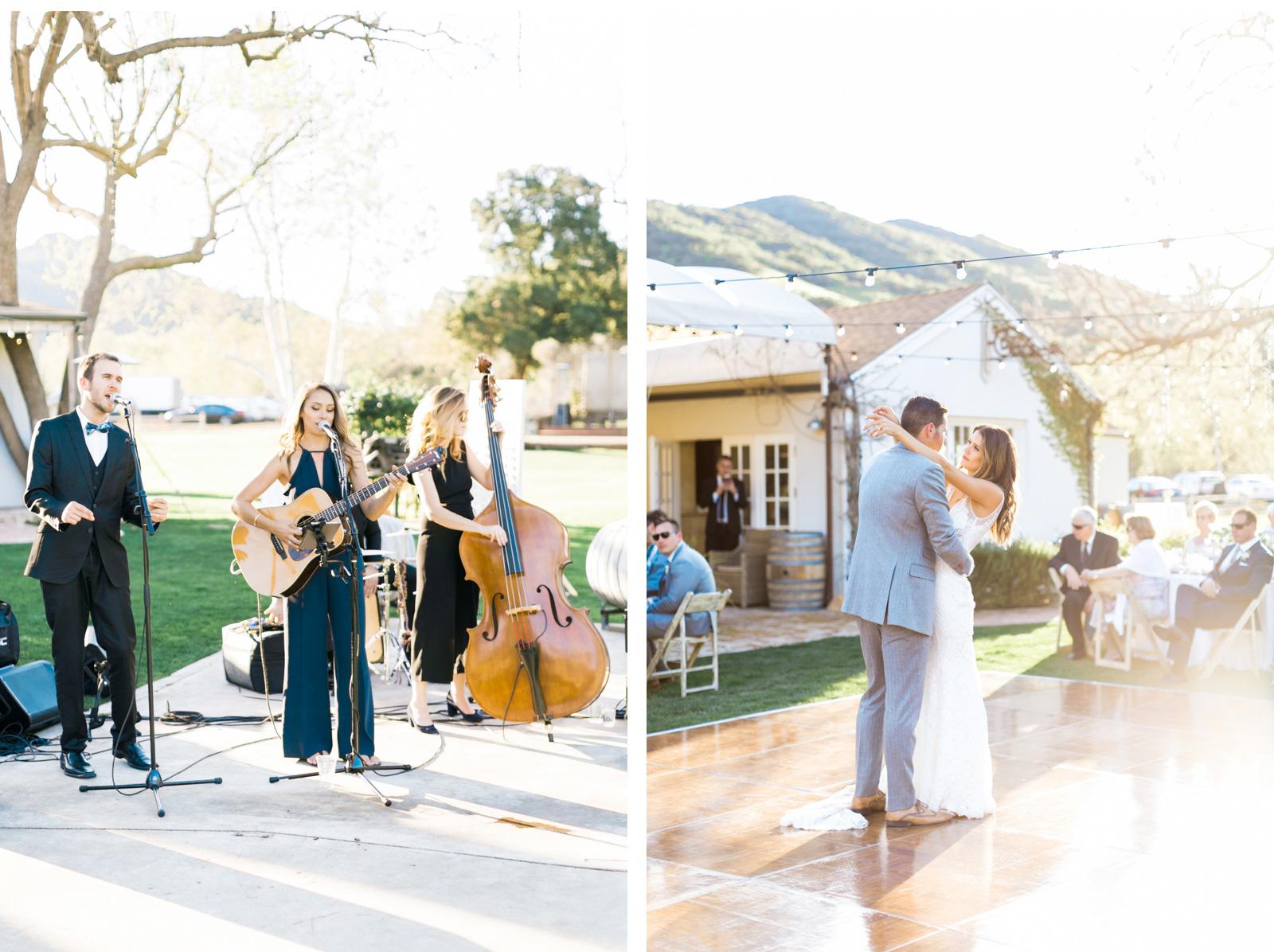 Triunfo-Creek-Saddlerock-Ranch-Wedding-Photographer-Natalie-Schutt-Photography_20.jpg