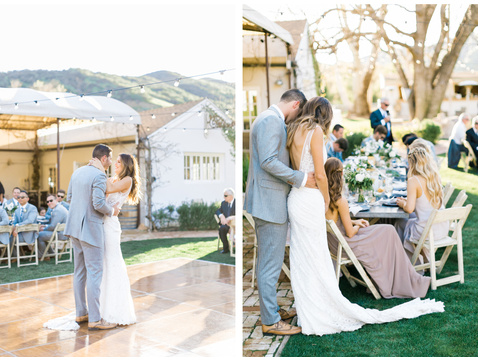 Triunfo-Creek-Saddlerock-Ranch-Wedding-Photographer-Natalie-Schutt-Photography_19.jpg