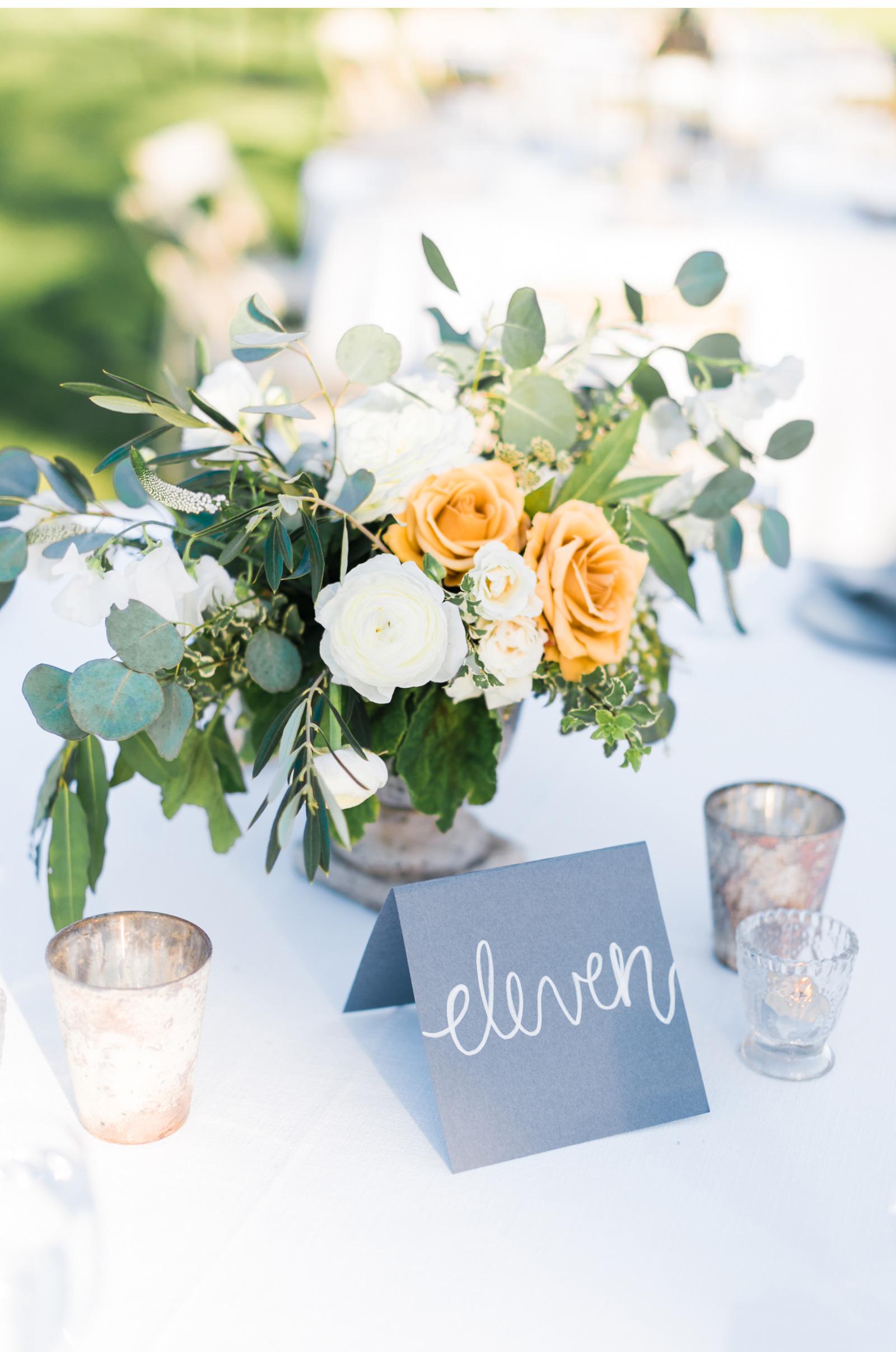 Malibu-Wedding-Photographer-Triunfo-Creek-Natalie-Schutt-Photography_01.jpg