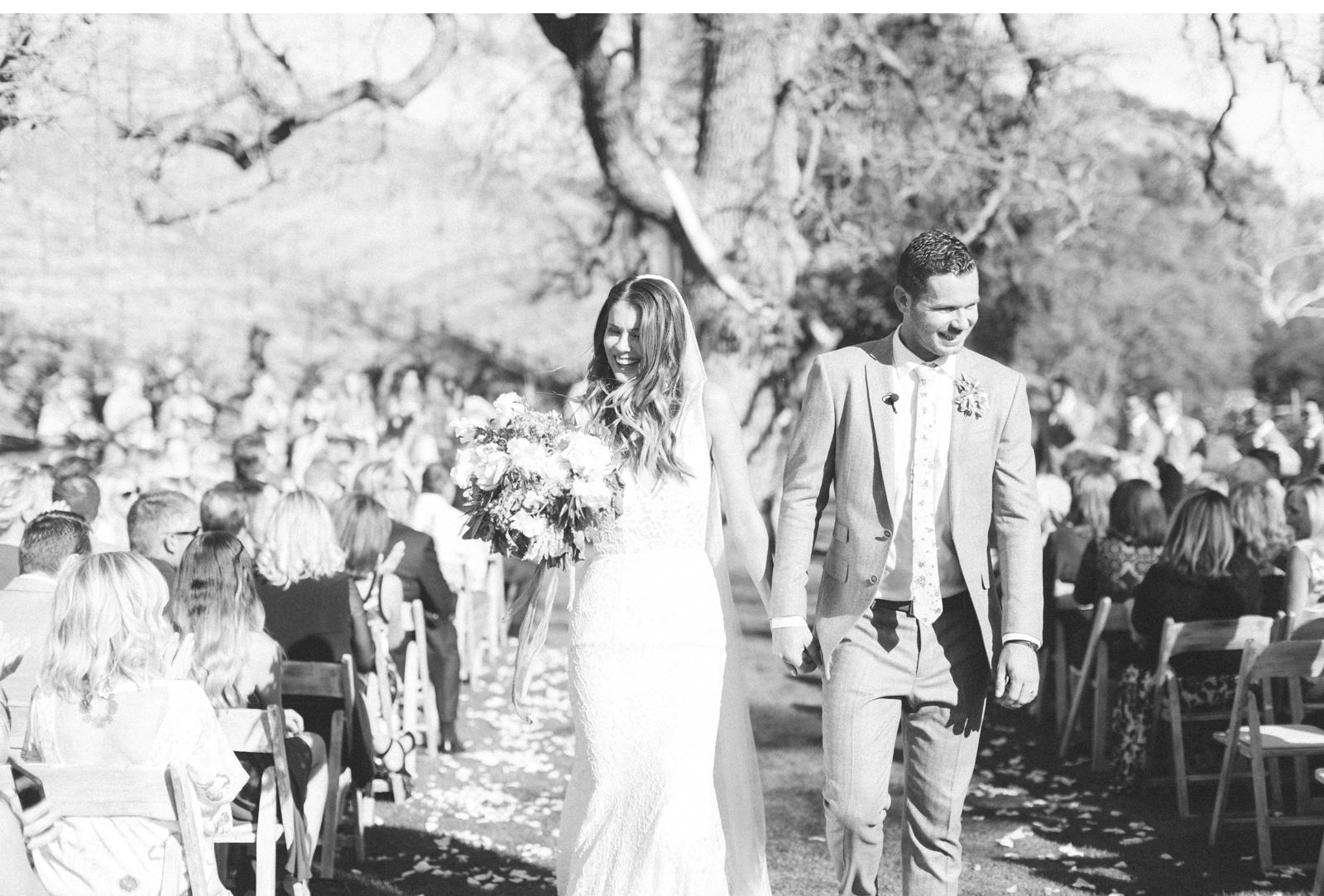 Malibu-Wedding-Photographer-Triunfo-Creek-Natalie-Schutt-Photography_08.jpg