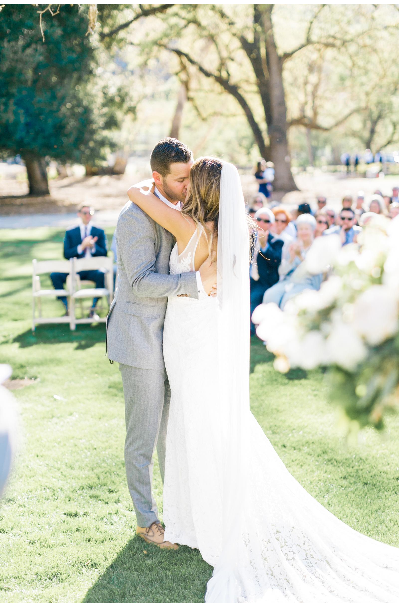 Malibu-Wedding-Photographer-Triunfo-Creek-Natalie-Schutt-Photography_10.jpg