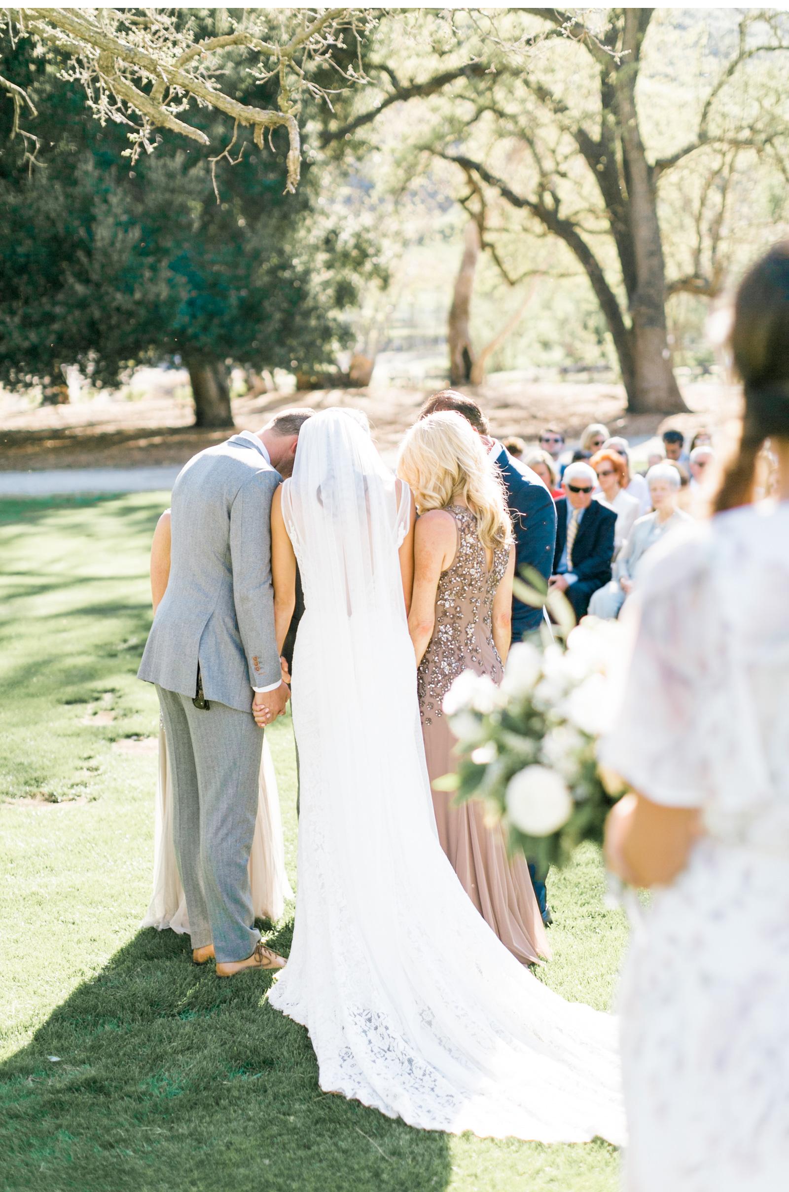 Malibu-Wedding-Photographer-Triunfo-Creek-Natalie-Schutt-Photography_11.jpg