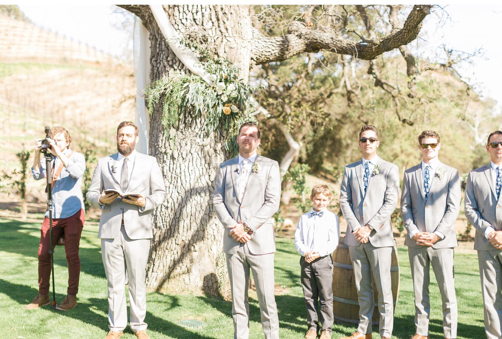 Malibu-Wedding-Photographer-Triunfo-Creek-Natalie-Schutt-Photography_16.jpg