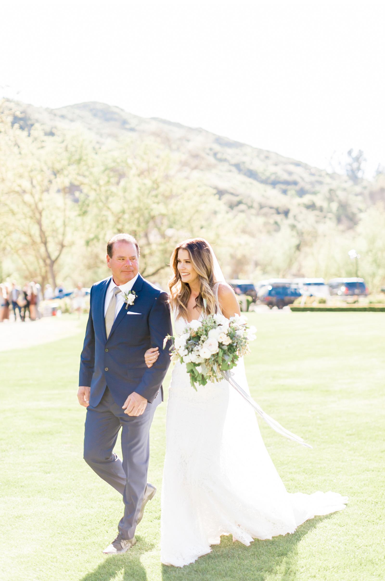 Malibu-Wedding-Photographer-Triunfo-Creek-Natalie-Schutt-Photography_17.jpg