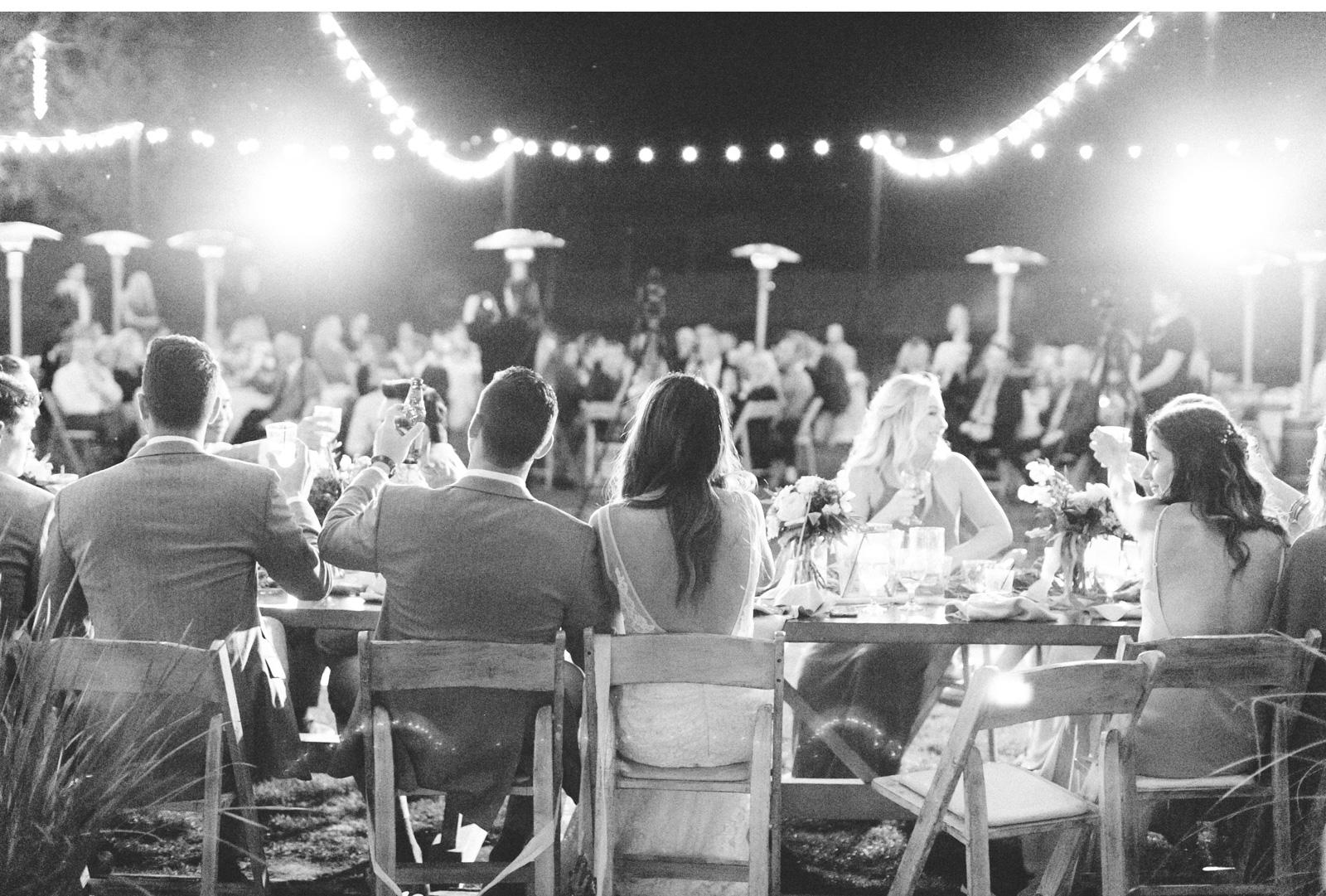 Triunfo-Creek-Malibu-Wedding-Photographer-Natalie-Schutt-Photography_06.jpg