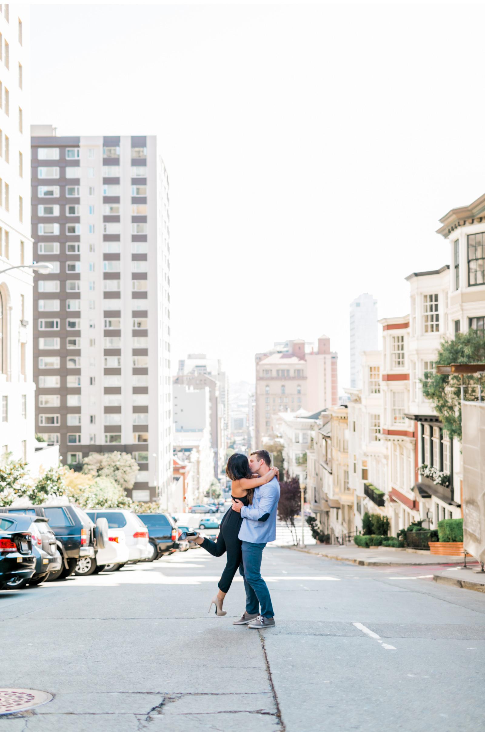 Malibu-Wedding-Photographer-Natalie-Schutt-Photography-Style-Me-Pretty_04.jpg