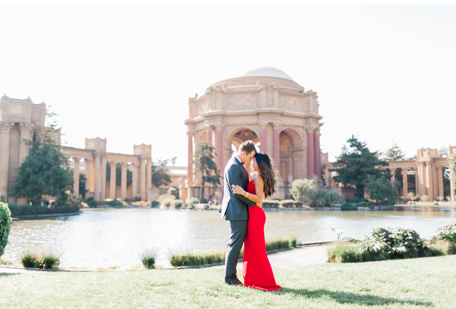 Malibu-Wedding-Photographer-Natalie-Schutt-Photography-Style-Me-Pretty_06.jpg