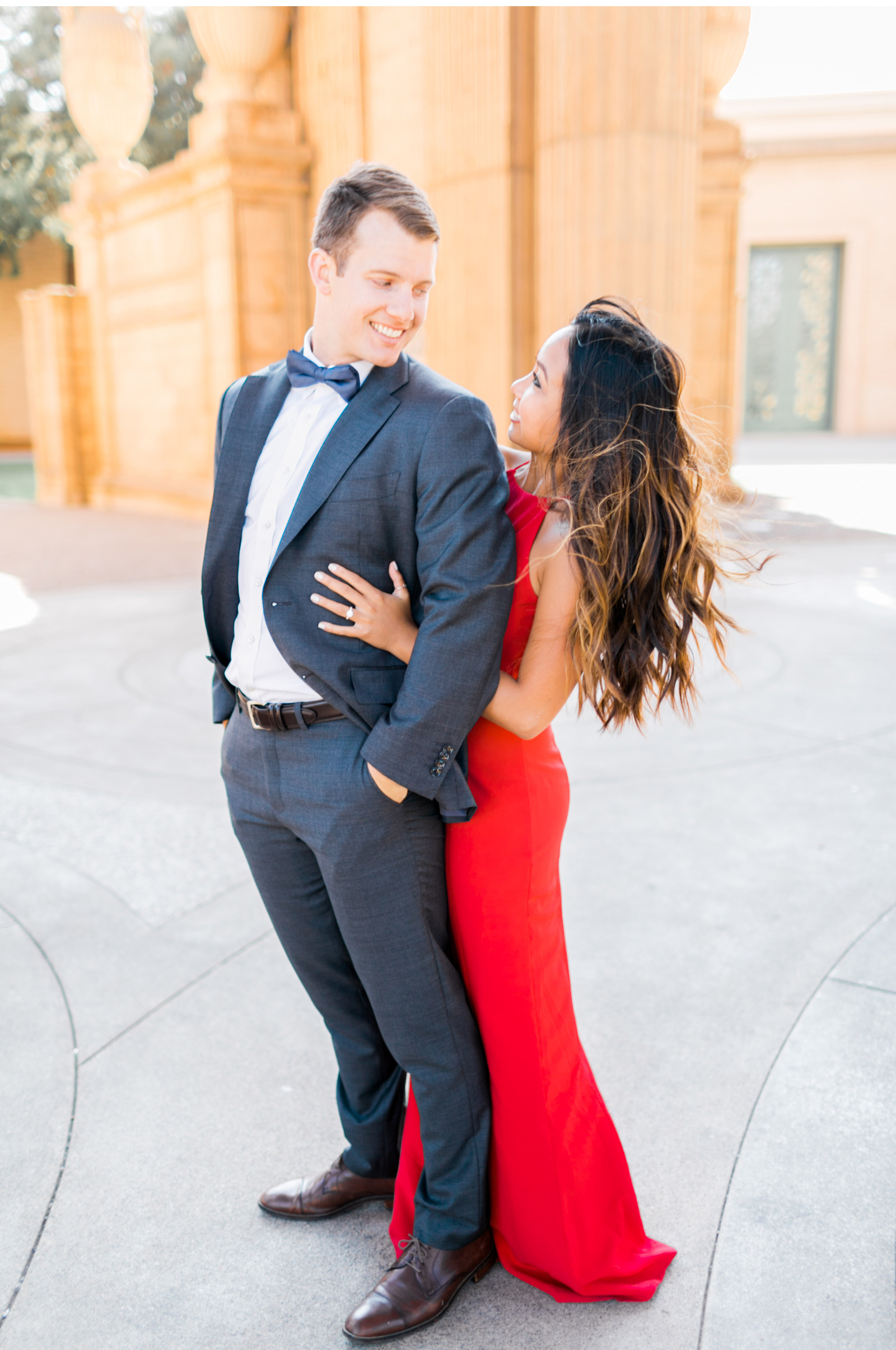Malibu-Wedding-Photographer-Natalie-Schutt-Photography-Style-Me-Pretty_10.jpg