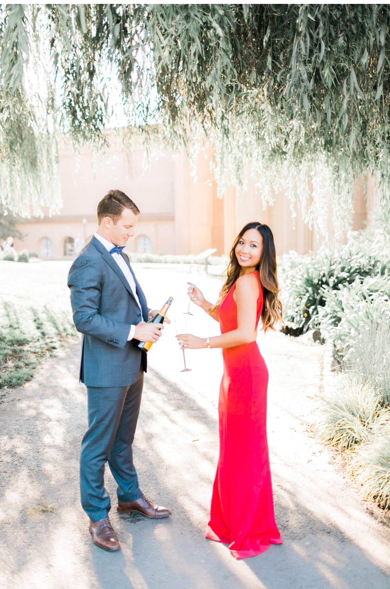 Malibu-Wedding-Photographer-Natalie-Schutt-Photography-Style-Me-Pretty_12.jpg