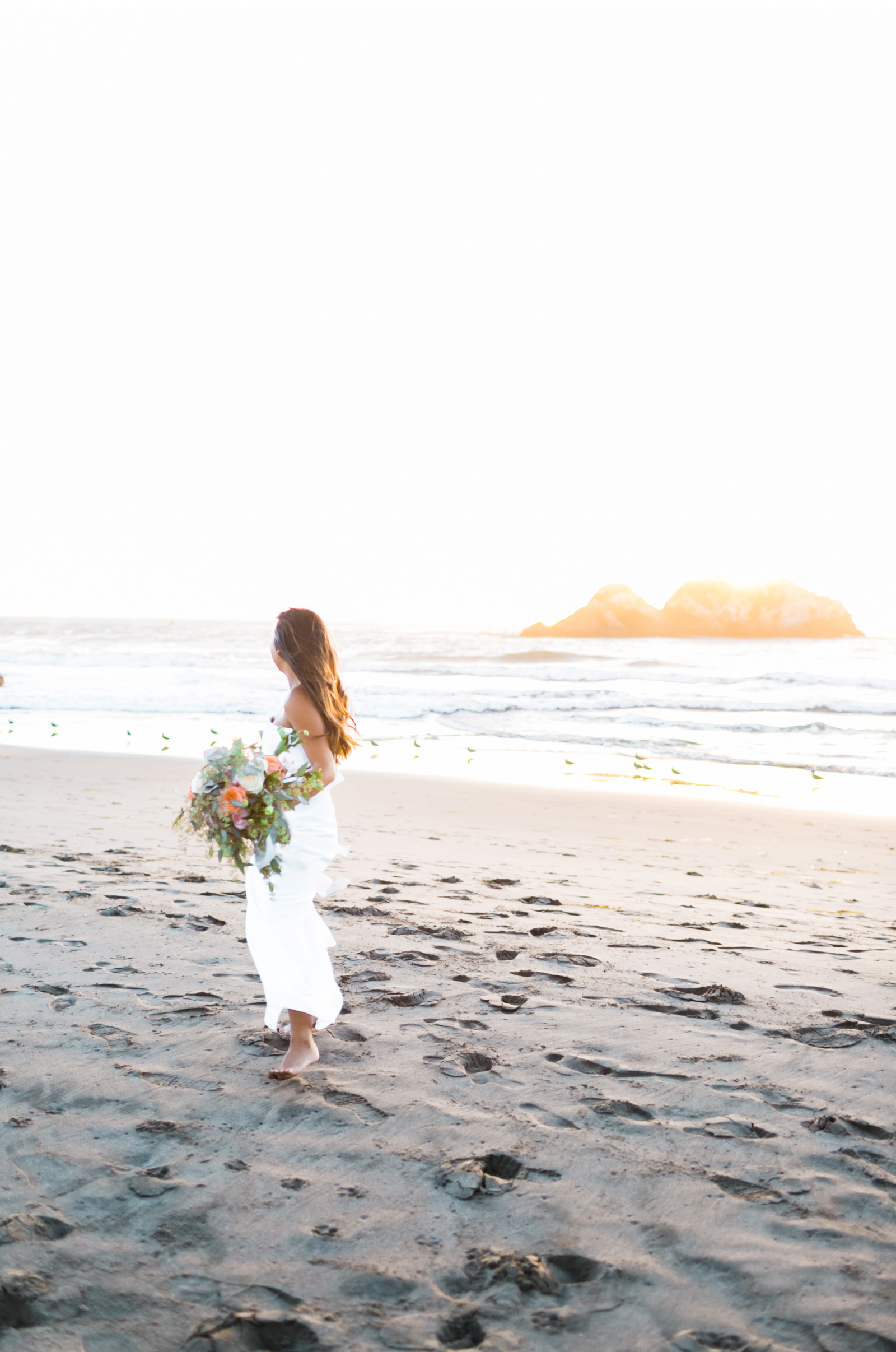 San-Fransisco-Wedding-Natalie-Schutt-Photography-Style-Me-Pretty_03.jpg