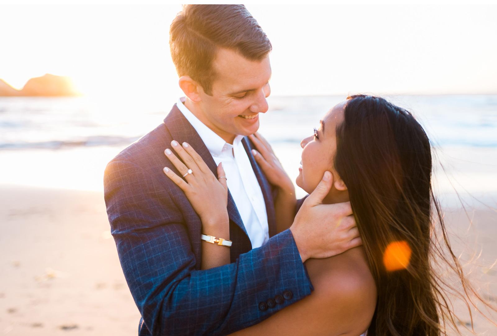 San-Fransisco-Wedding-Natalie-Schutt-Photography-Style-Me-Pretty_04.jpg
