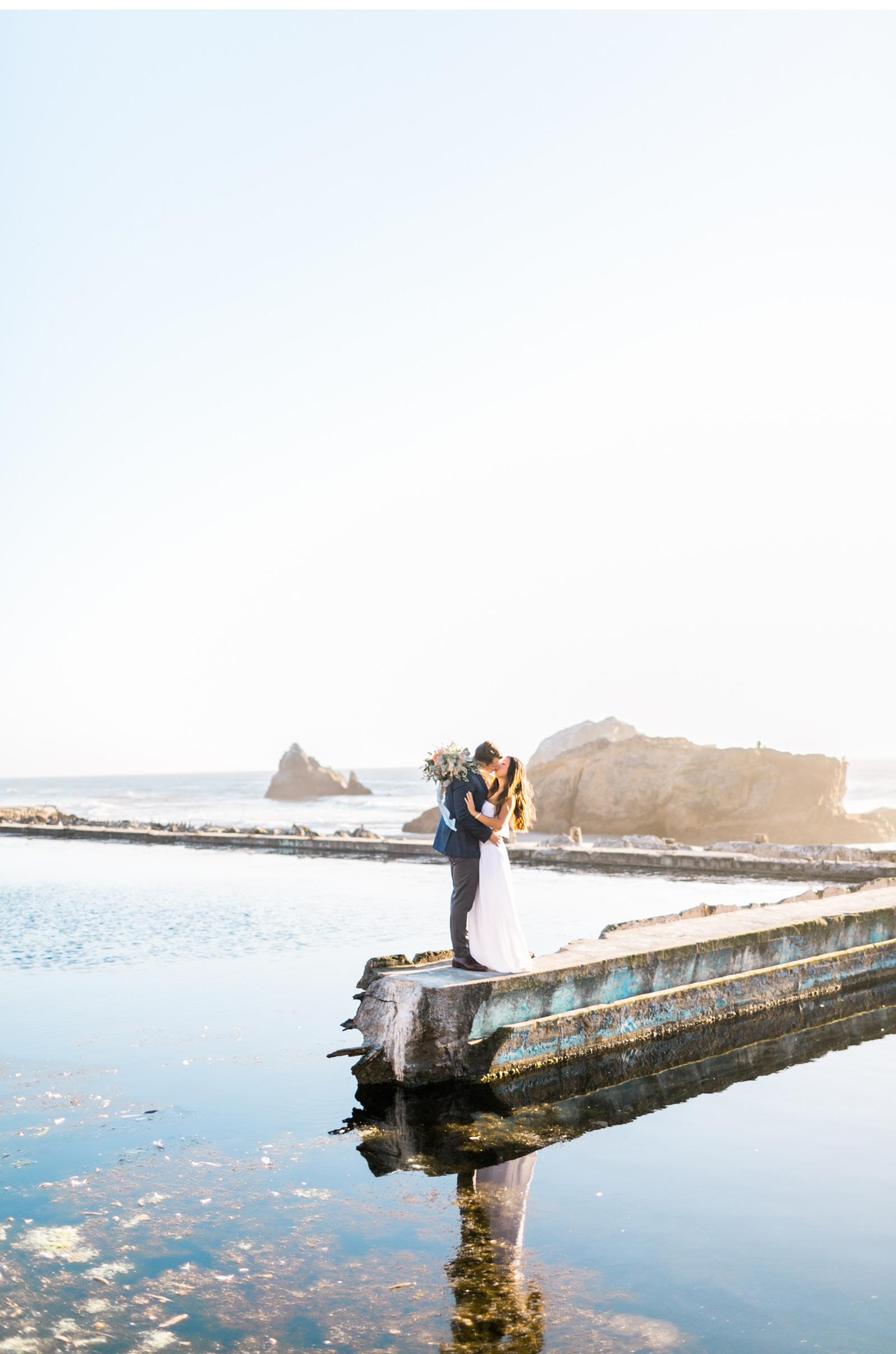 Sutro-Baths-Engagement-Natalie-Schutt-Photography-Style-Me-Pretty_04.jpg