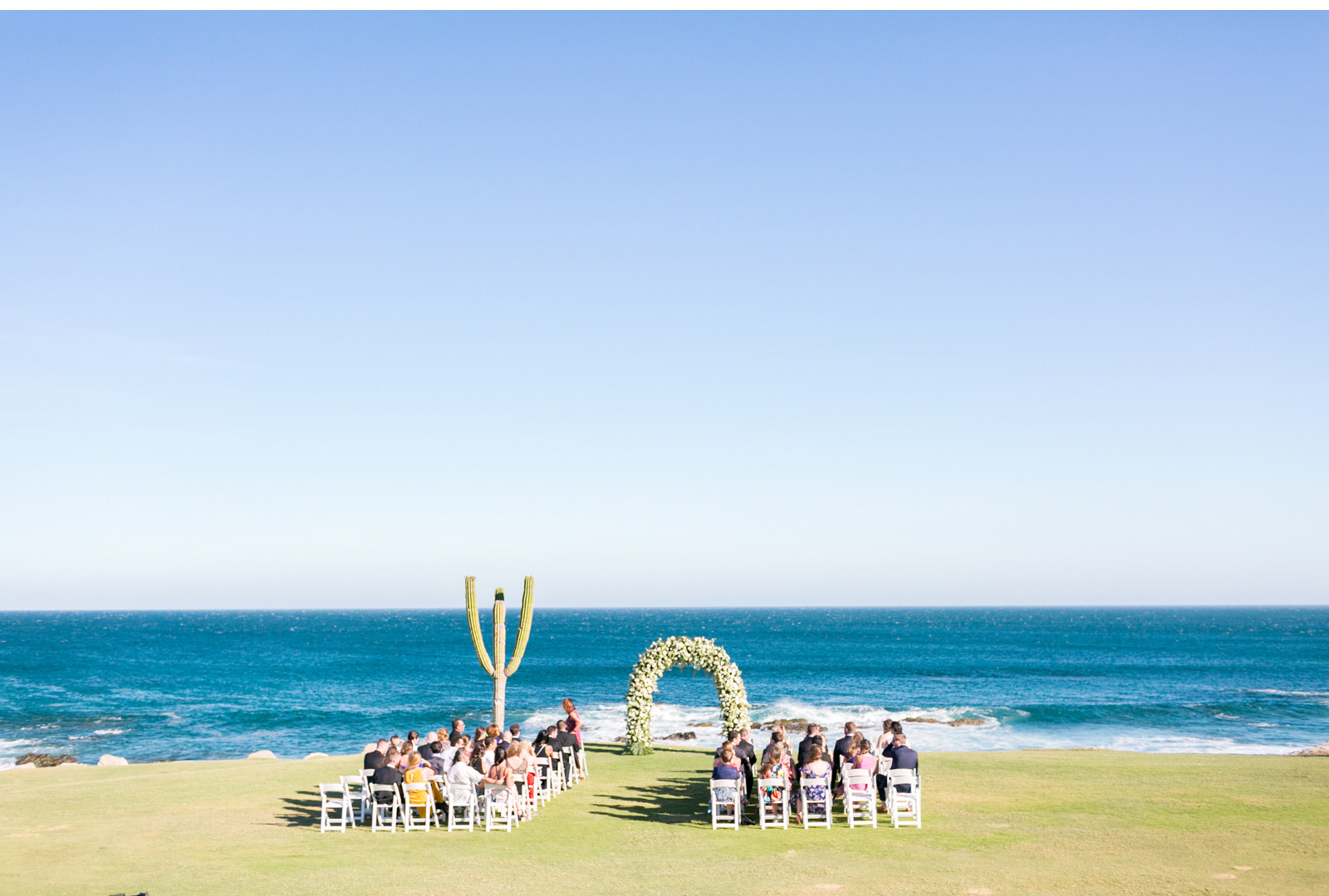 Cabo-Del-Sol-Wedding-Natalie-Schutt-Photography-Inspired-By-This_02.jpg