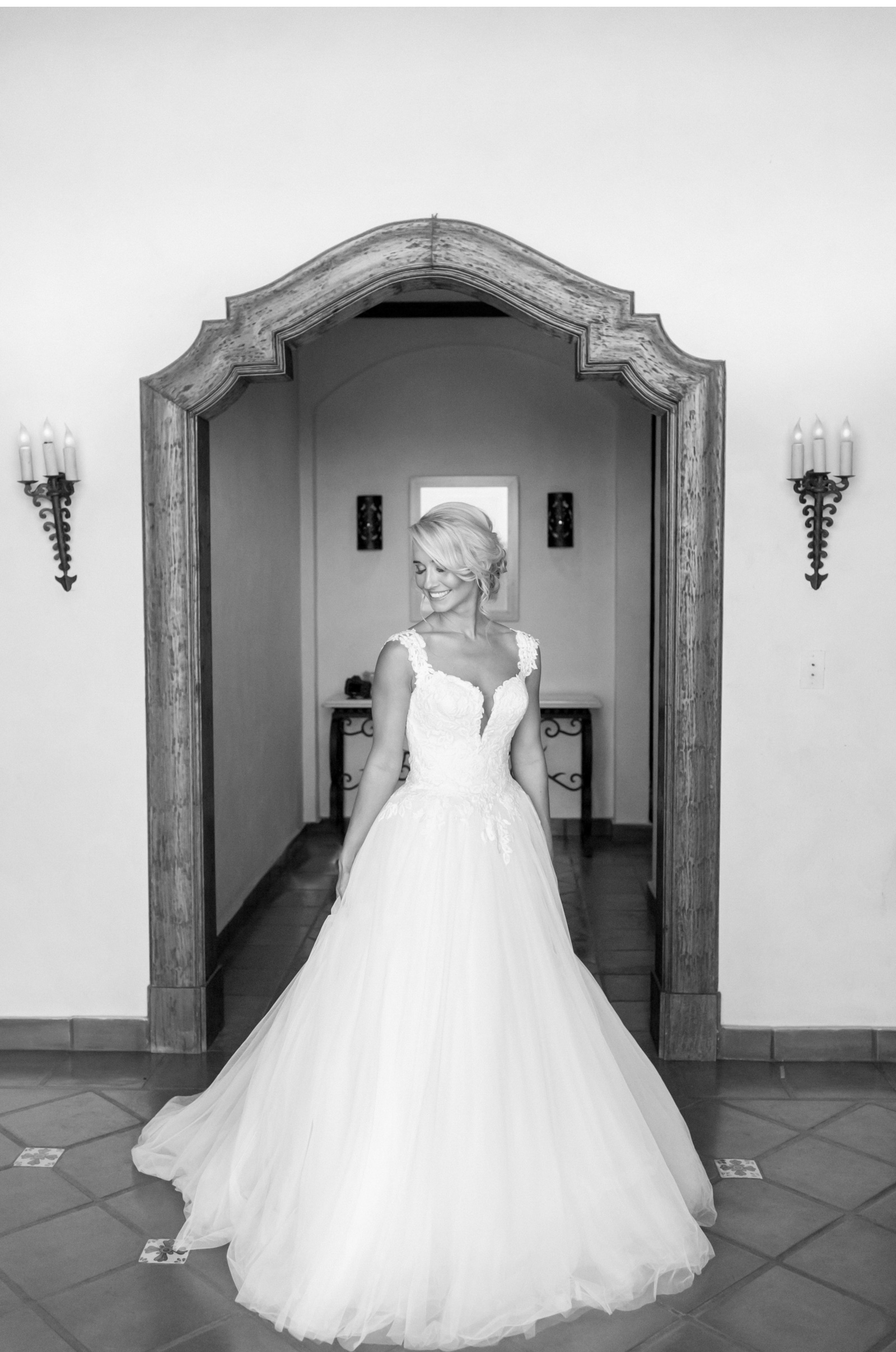 Cabo-Del-Sol-Wedding-Natalie-Schutt-Photography-Inspired-By-This_04.jpg