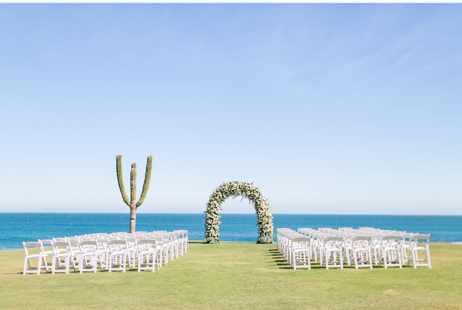 Cabo-Destination-Wedding-Natalie-Schutt-Photography_01.jpg