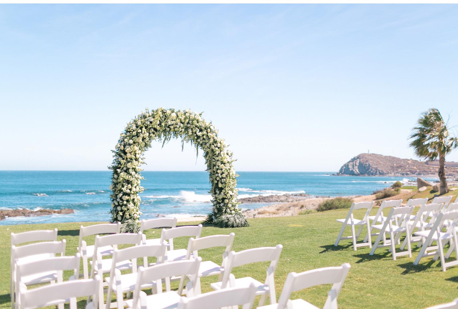 Cabo-Destination-Wedding-Natalie-Schutt-Photography_02.jpg