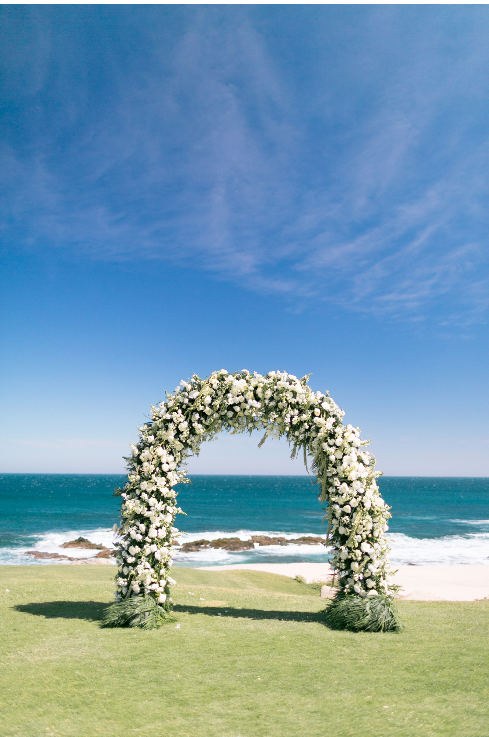 Cabo-Destination-Wedding-Natalie-Schutt-Photography_03.jpg
