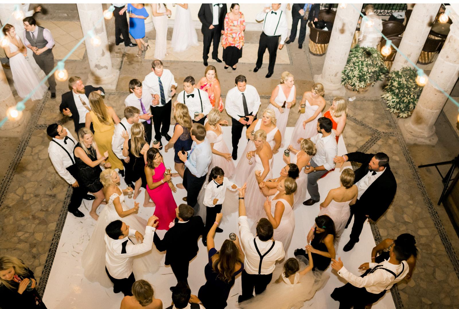 Cabo-Destination-Wedding-Natalie-Schutt-Photography_11.jpg