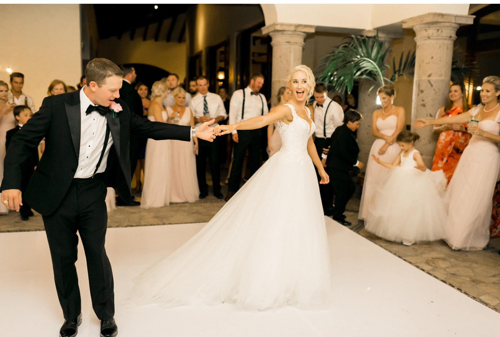 Cabo-Destination-Wedding-Natalie-Schutt-Photography_14.jpg