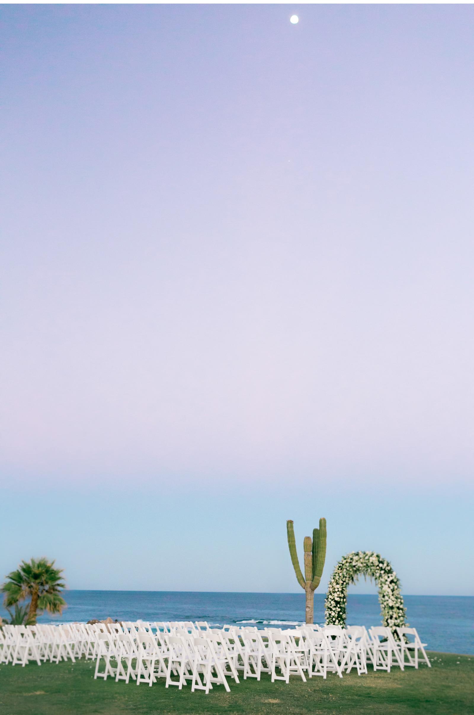 Cabo-Destination-Wedding-Natalie-Schutt-Photography_17.jpg