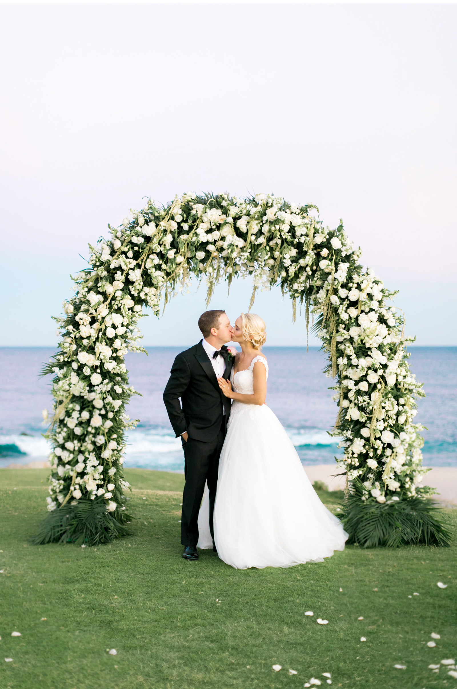 Cabo-Destination-Wedding-Natalie-Schutt-Photography_18.jpg
