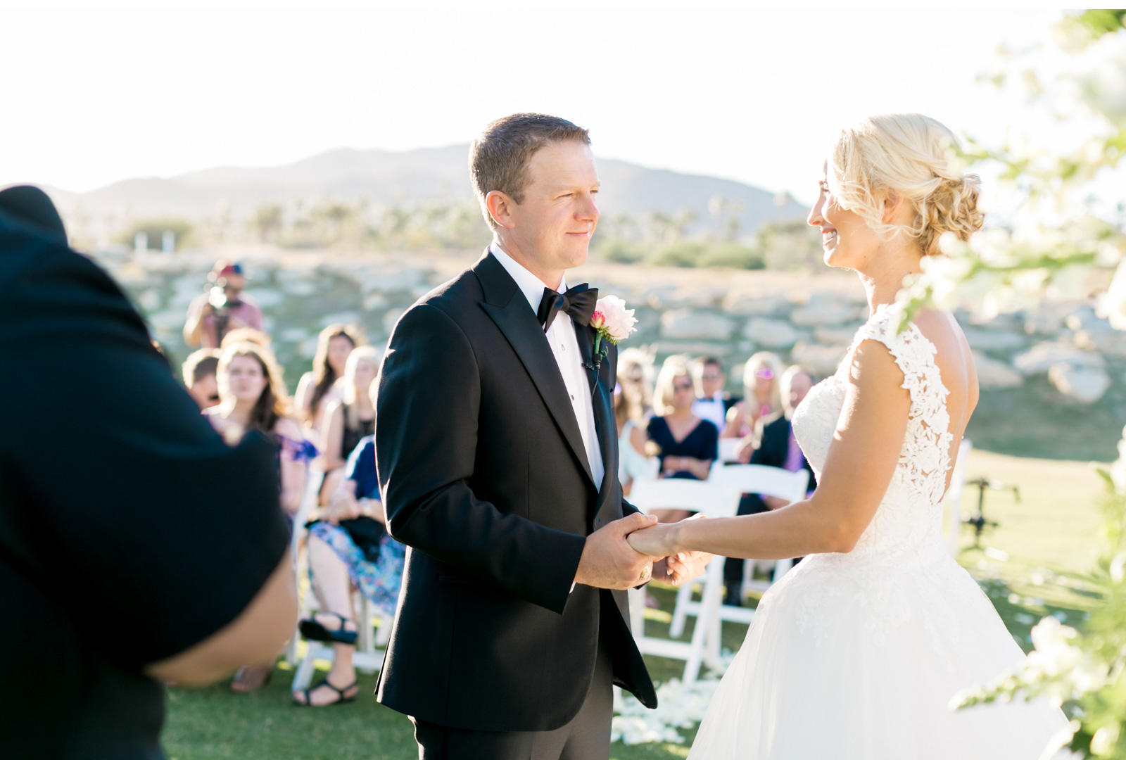 Style-Me-Pretty-Cabo-Wedding-Natalie-Schutt-Photography_06.jpg