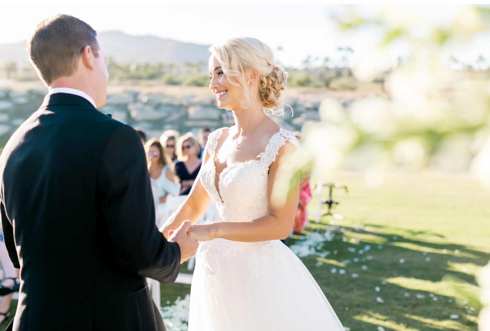 Style-Me-Pretty-Cabo-Wedding-Natalie-Schutt-Photography_07.jpg