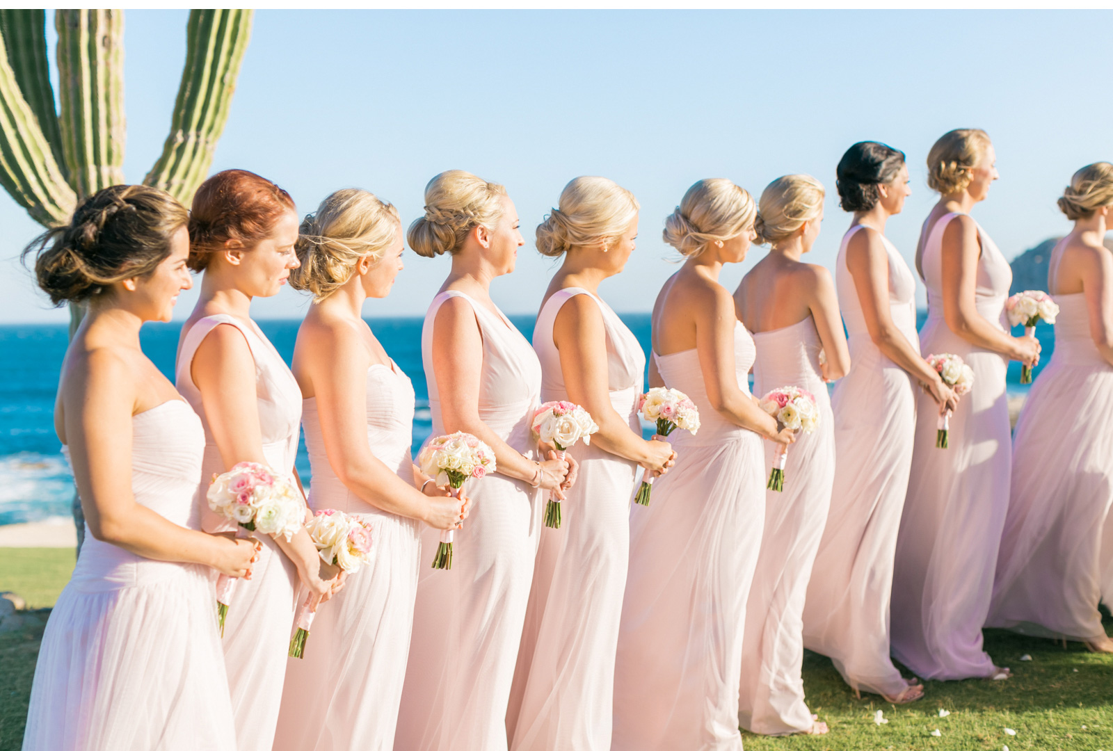 Style-Me-Pretty-Cabo-Wedding-Natalie-Schutt-Photography_08.jpg