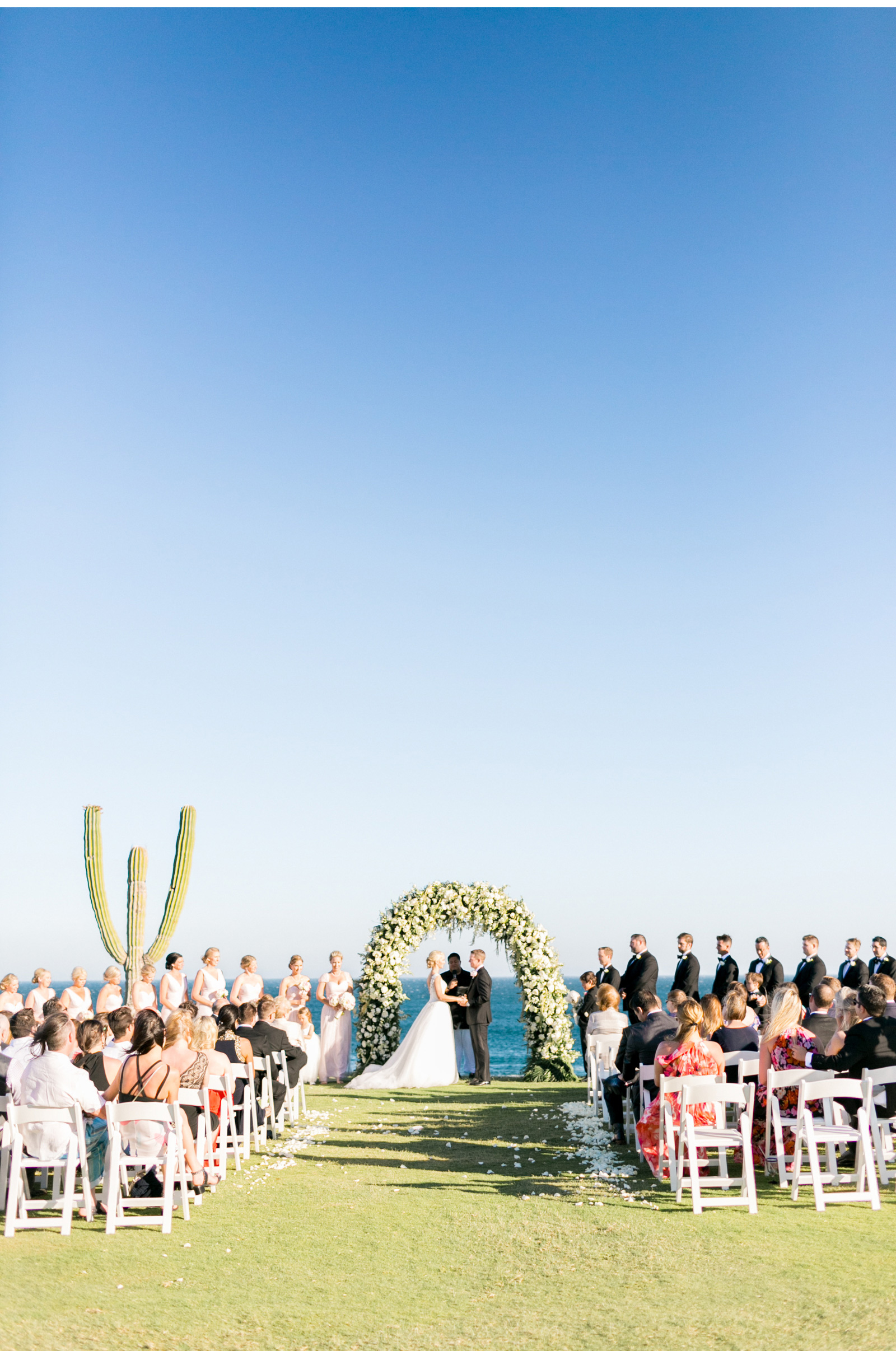 Style-Me-Pretty-Cabo-Wedding-Natalie-Schutt-Photography_09.jpg