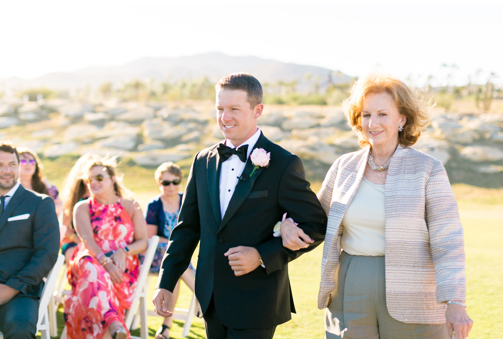 Style-Me-Pretty-Cabo-Wedding-Natalie-Schutt-Photography_17.jpg
