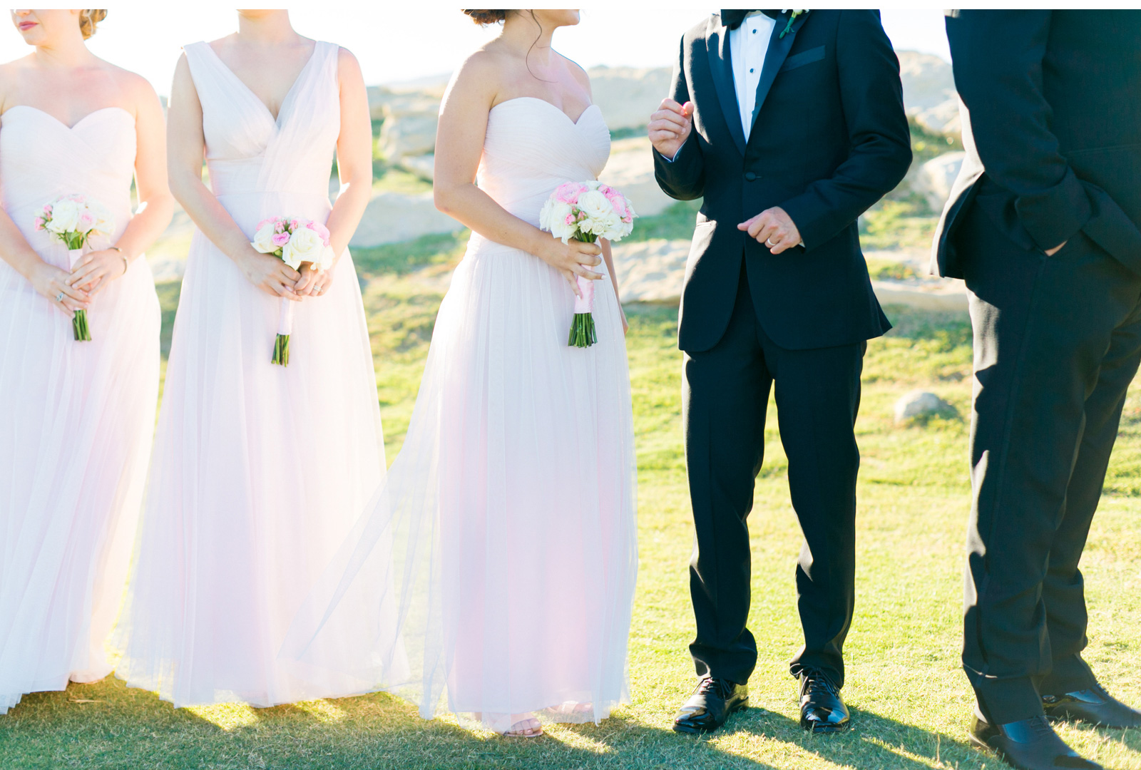 Style-Me-Pretty-Cabo-Wedding-Natalie-Schutt-Photography_18.jpg