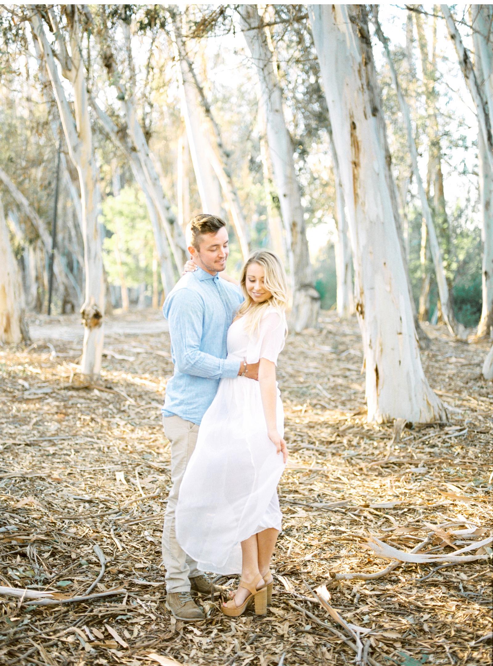 Malibu-Wedding-Natalie-Schutt-Photography-Style-Me-Pretty_03.jpg