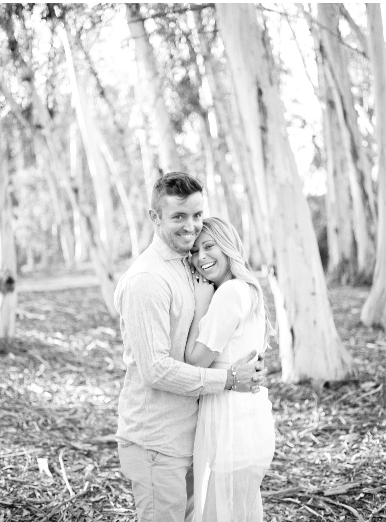 Malibu-Wedding-Natalie-Schutt-Photography-Style-Me-Pretty_06.jpg