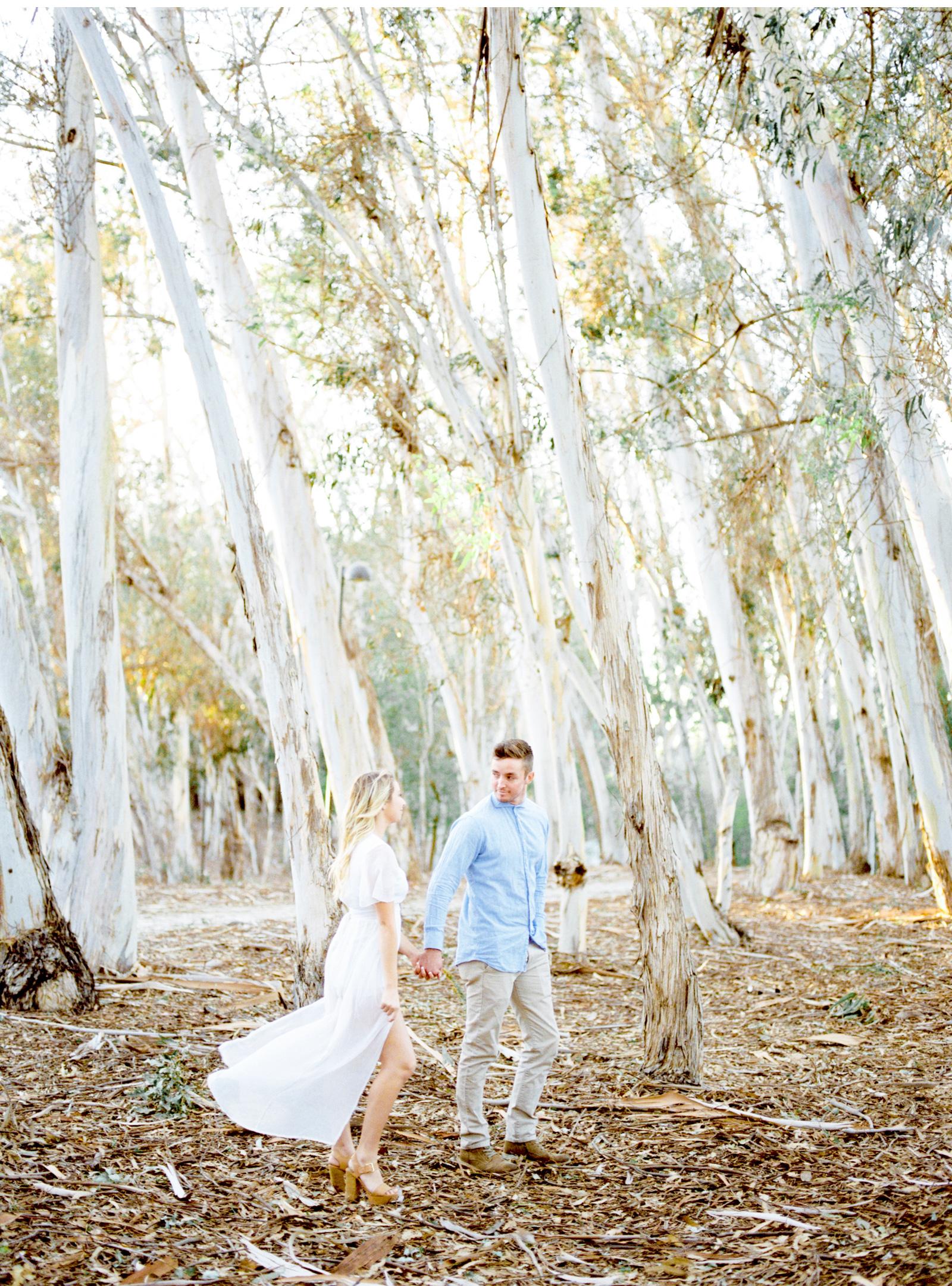 Style-Me-Pretty-Wedding-Natalie-Schutt-Photography_01.jpg