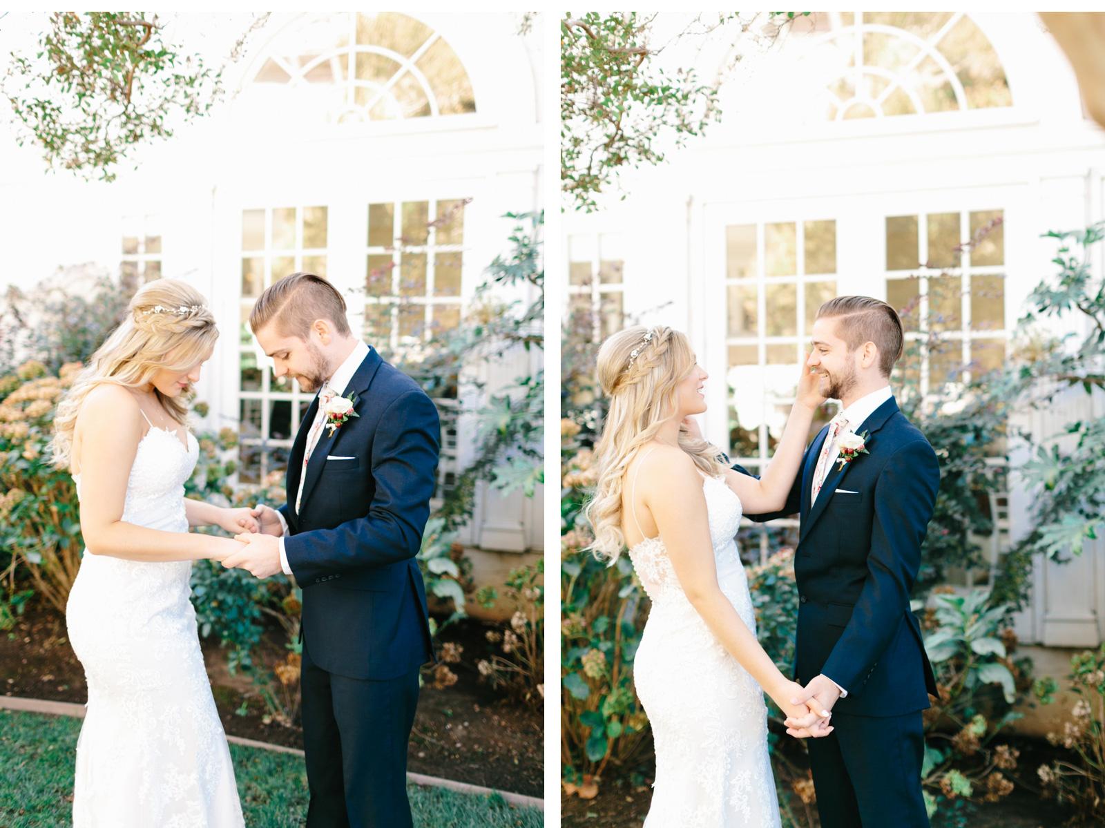 Malibu-Wedding-Photographer-Natalie-Schutt-Photography-Vizcaya_02.jpg