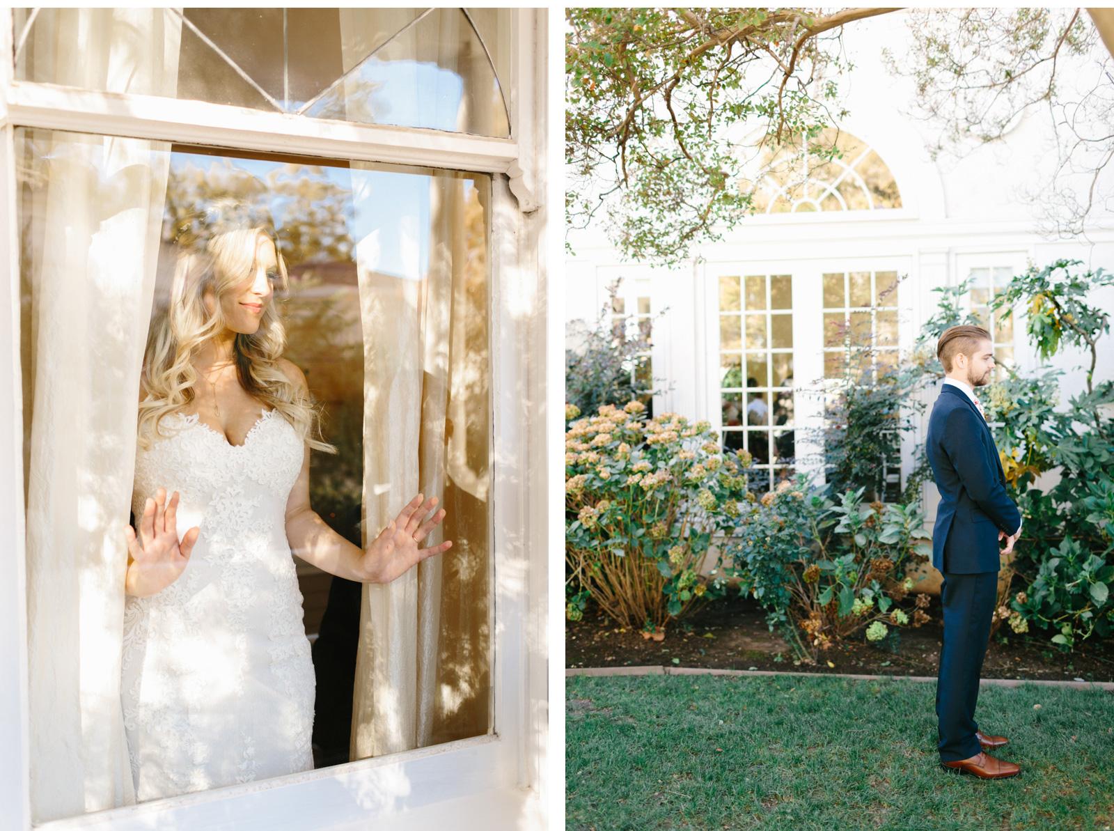 Malibu-Wedding-Photographer-Natalie-Schutt-Photography-Vizcaya_01.jpg