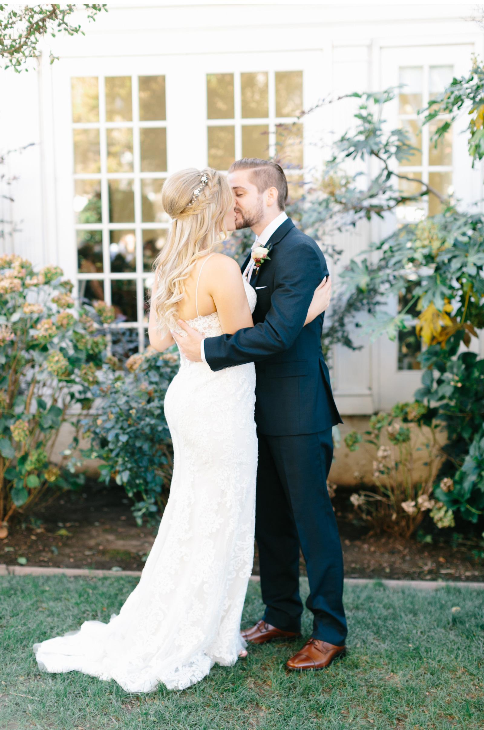 Malibu-Wedding-Photographer-Natalie-Schutt-Photography-Vizcaya_04.jpg