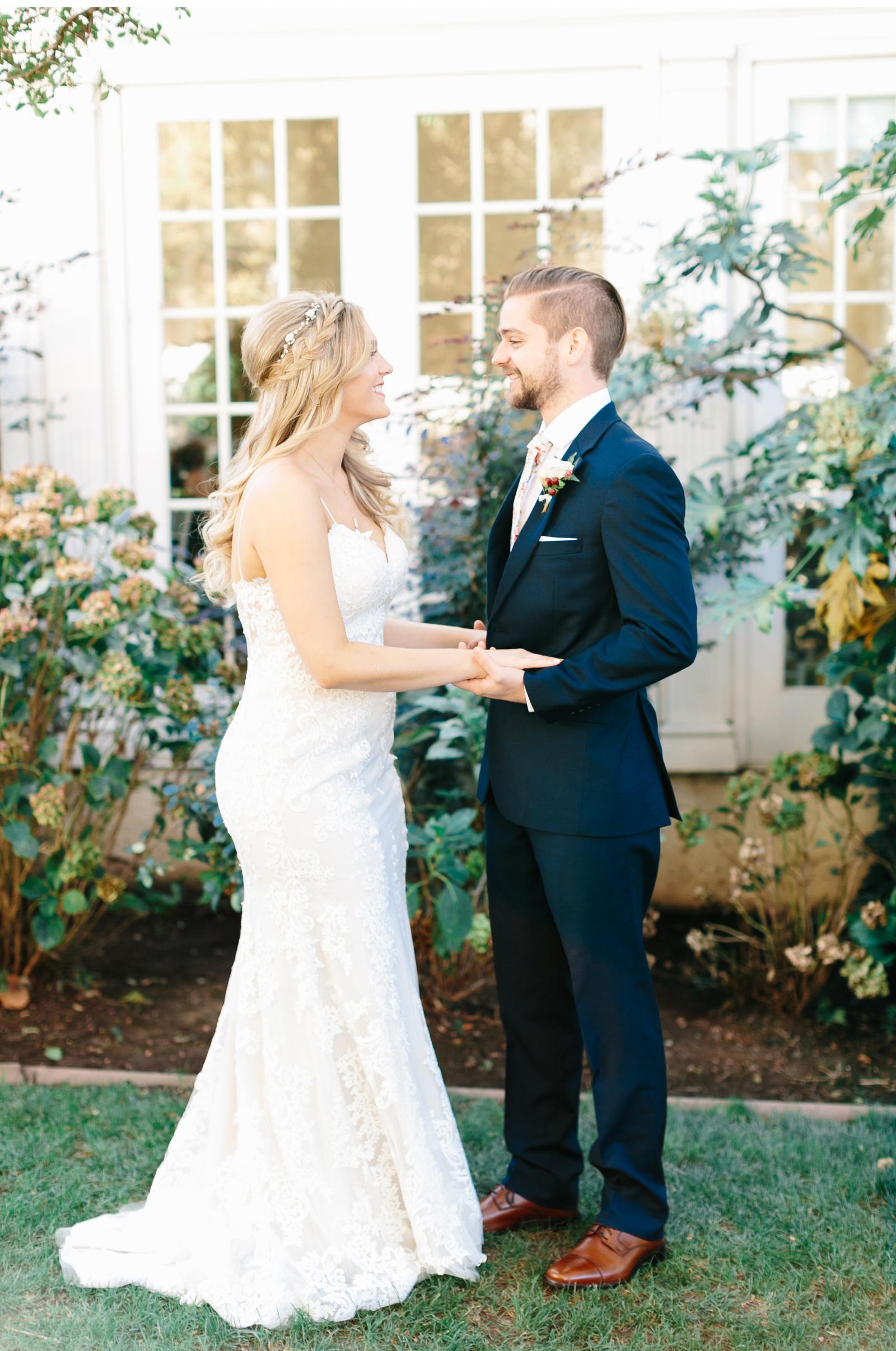 Malibu-Wedding-Photographer-Natalie-Schutt-Photography-Vizcaya_05.jpg