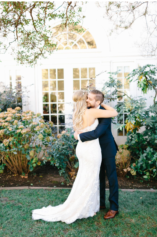 Malibu-Wedding-Photographer-Natalie-Schutt-Photography-Vizcaya_06.jpg
