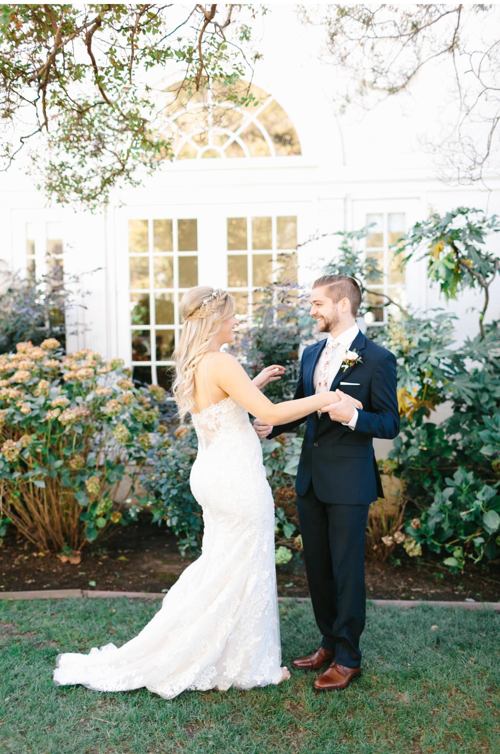 Malibu-Wedding-Photographer-Natalie-Schutt-Photography-Vizcaya_07.jpg