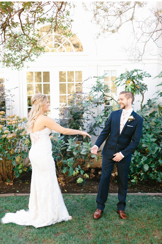 Malibu-Wedding-Photographer-Natalie-Schutt-Photography-Vizcaya_08.jpg