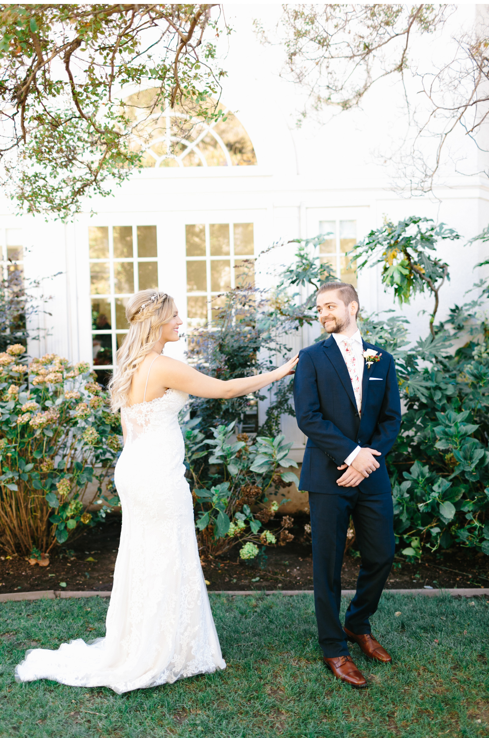 Malibu-Wedding-Photographer-Natalie-Schutt-Photography-Vizcaya_09.jpg