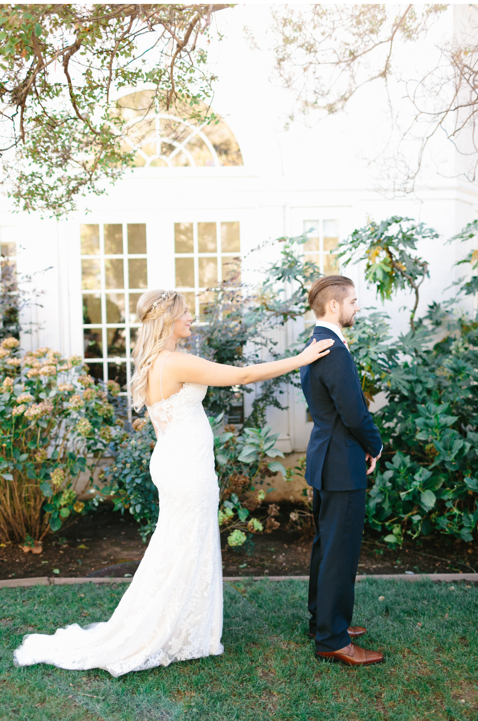 Malibu-Wedding-Photographer-Natalie-Schutt-Photography-Vizcaya_10.jpg