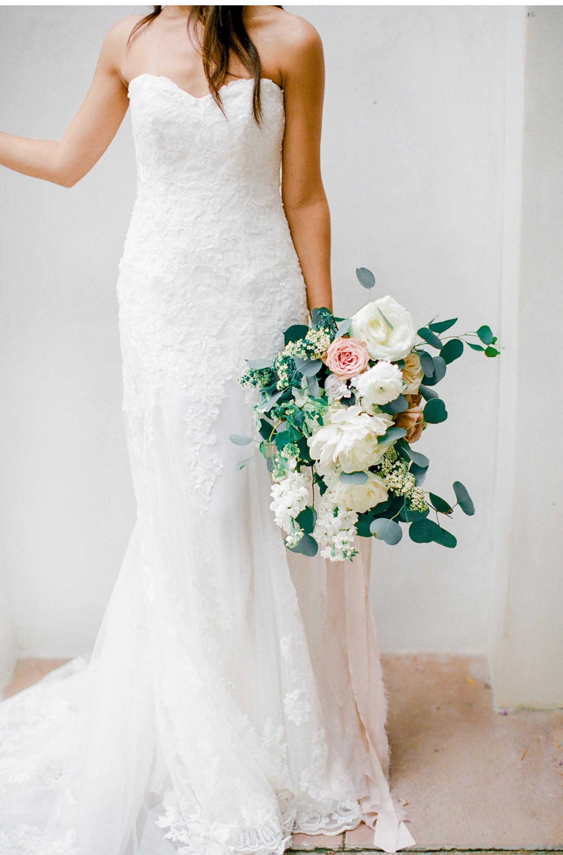 The-Villa-San-Juan-Capistrano-Wedding-Natalie-Schutt-Photography_02.jpg